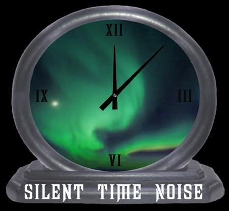 Silent Time Noise Rec.